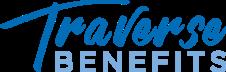 traverse benefits logo